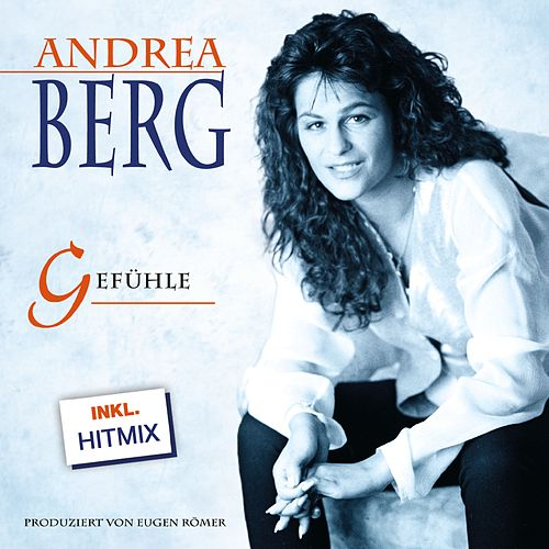 Gefühle von Andrea Berg