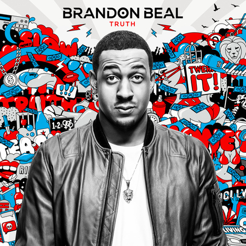 Truth by Brandon Beal