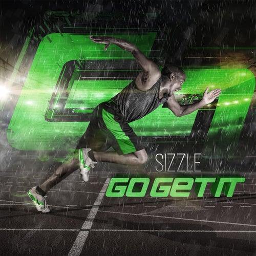 Go Get It de Sizzle