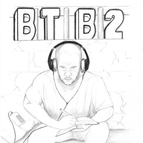 B T B 2 de Vanni