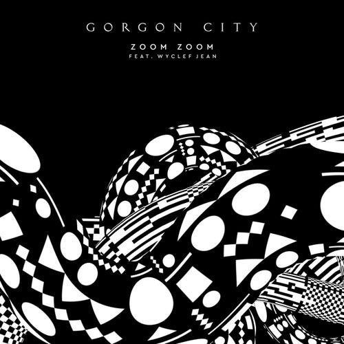 Zoom Zoom de Gorgon City