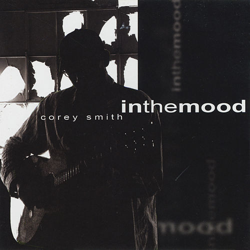 In The Mood de Corey Smith