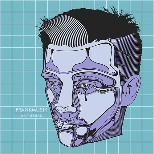 Day Break von FrankMusik
