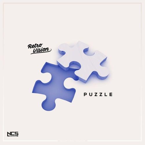 Puzzle von Retrovision
