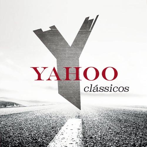 Yahoo Clássicos de Yahoo