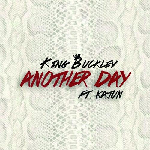 Another Day (feat. Kajun) de King Buckley