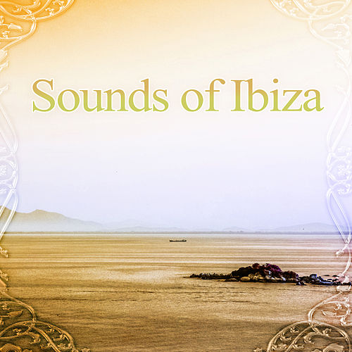 Sounds of Ibiza – Pool Party Ibiza Chill Out Music von Ibiza Chill Out