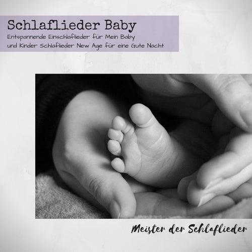 Kinder Schlaflied Von Meister Der Schlaflieder Napster