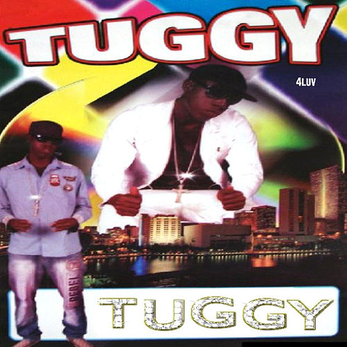 4luv by Tuggy