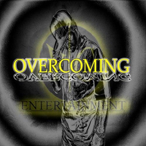 Overcoming de Various Artists