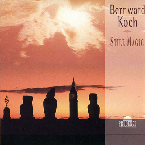 Still Magic de Bernward Koch