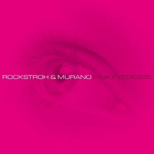 Pink Eyedesize fra Rockstroh