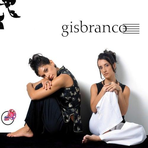 Gisbranco by GisBranco