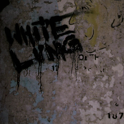 Magazines di White Lung