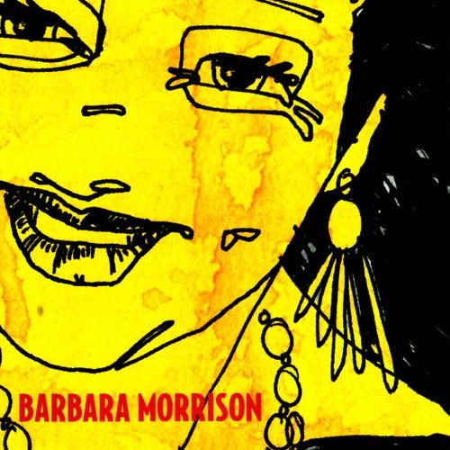Barbara Morrison de Barbara Morrison