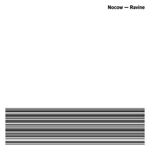 Ravine by Nocow