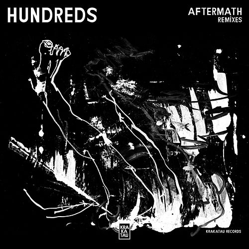Aftermath Remixes by Hundreds