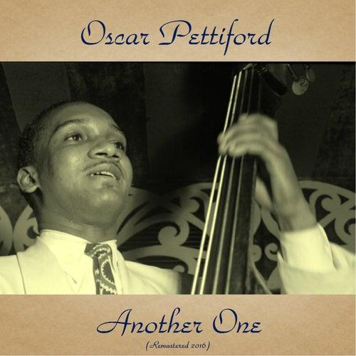 Another One (Remastered 2016) von Oscar Pettiford