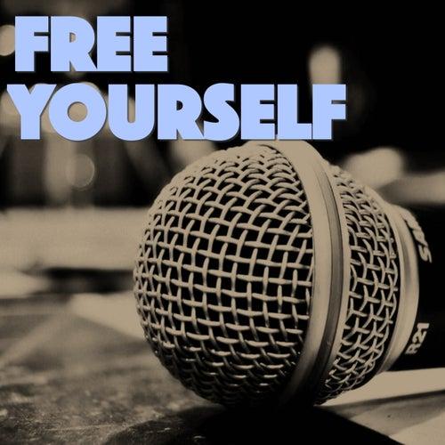 Free Yourself de Various Artists