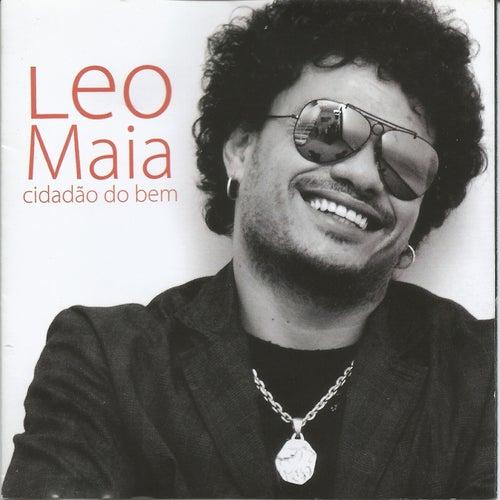 Cidadão do Bem de Leo Maia