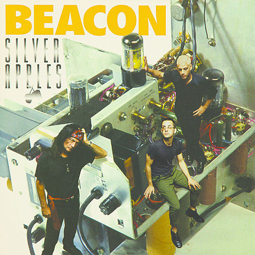 Beacon by Silver Apples