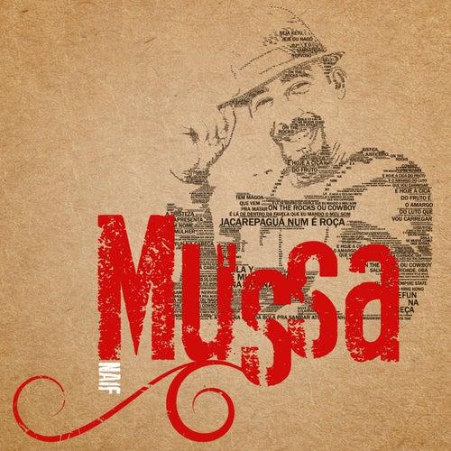 Naif de Mussa
