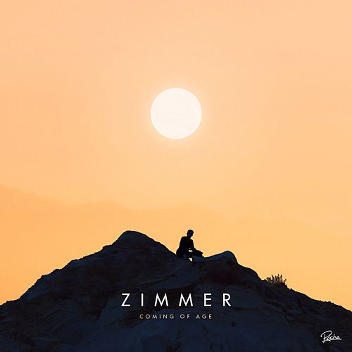 Coming of Age by Zimmer