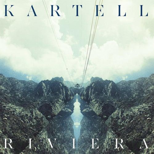 Riviera von Kartell