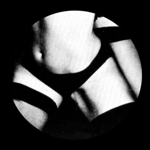 Analogize EP by Gaetano Parisio