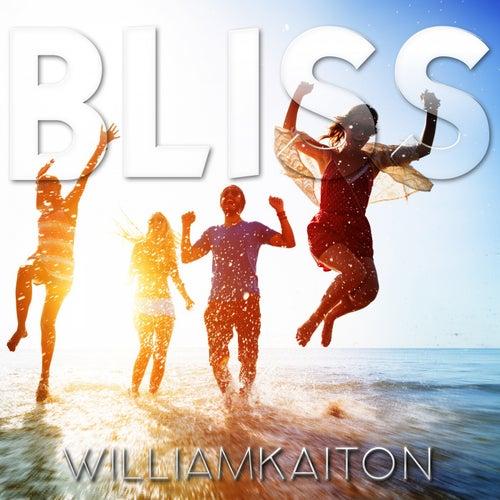 Bliss de William Kaiton
