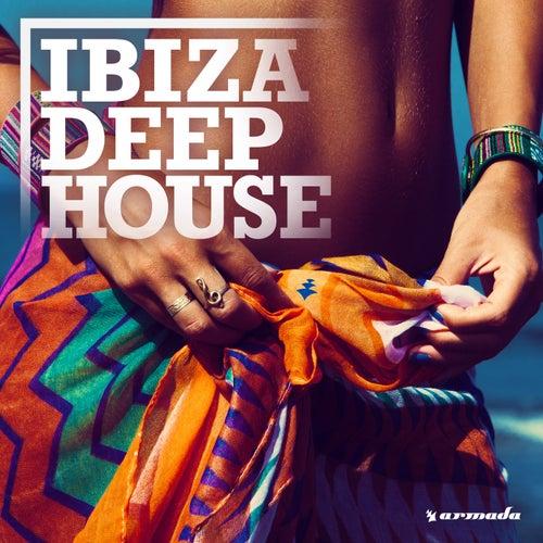 Ibiza Deep House von Various Artists