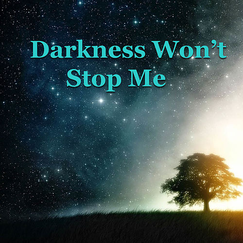 Darkness Won't Stop Me by Various Artists