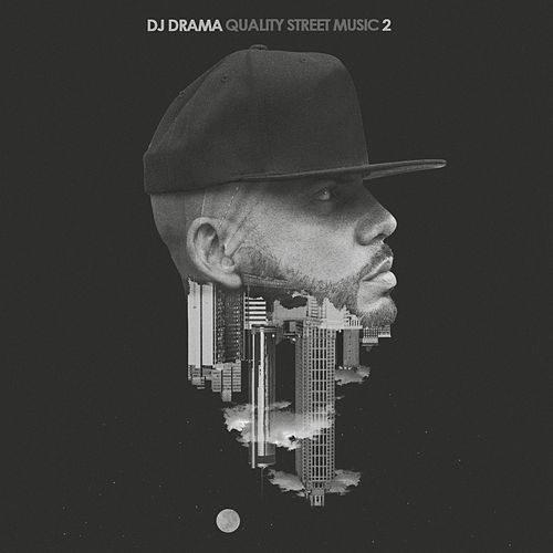 Quality Street Music 2 by DJ Drama