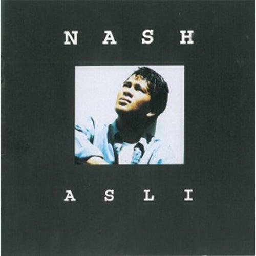 Asli van Nash