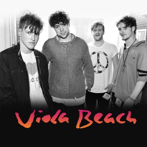 Viola Beach by Viola Beach