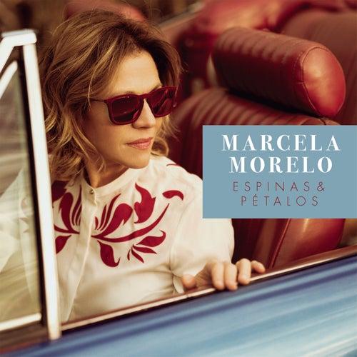 Espinas & Pétalos de Marcela Morelo