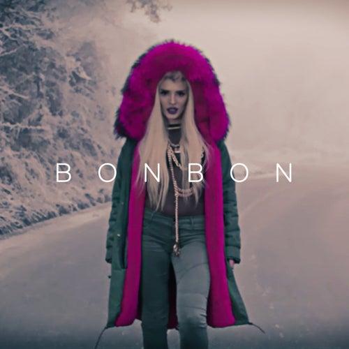 Bonbon EP von Era Istrefi