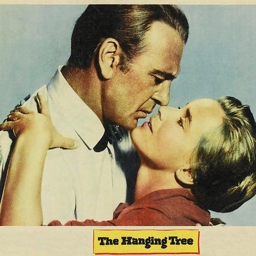The Hanging Tree (From 'The Hanging Tree') von Elmer Bernstein