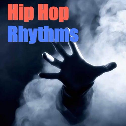Hip Hop Rhythms by Various Artists