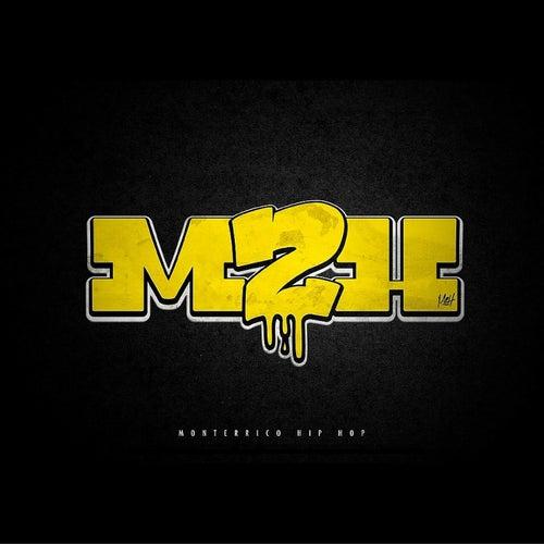 Así Empezó de M2h