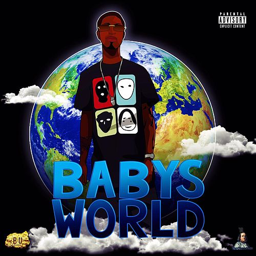 Babys World by Lil Baby
