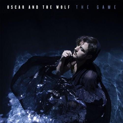 The Game von Oscar & The Wolf