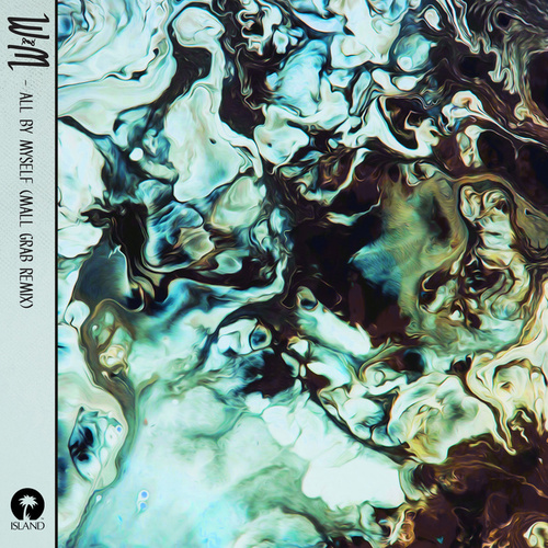 All By Myself by Whilk & Misky