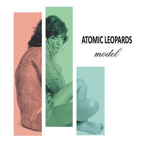 Model de Atomic Leopards