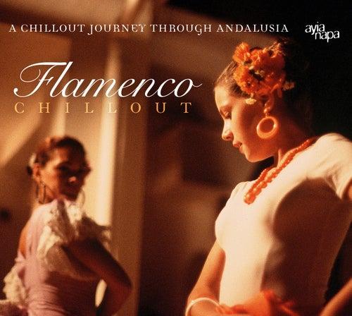 Flamenco Chillout von Cid