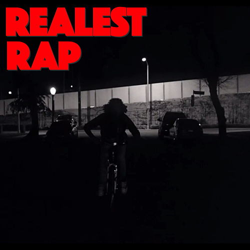 Realest Rap by Various Artists