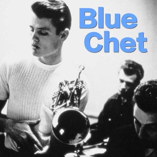 Blue Chet de Chet Baker