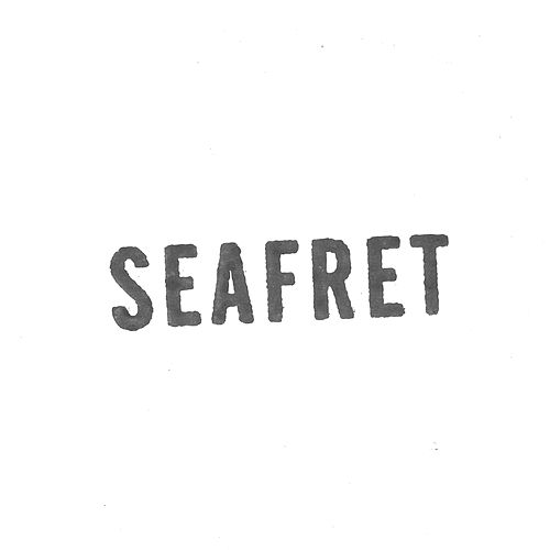 Acoustic Sessions by Seafret