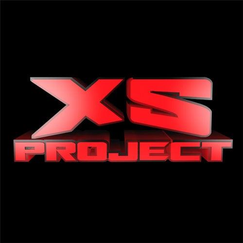 Bochka, Bass, Kolbaser von XS Project