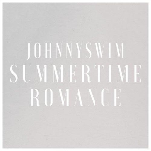 Summertime Romance von Johnnyswim